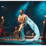 Queen Real Tribute Band 021