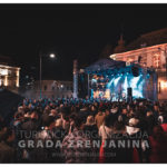 Queen Real Tribute Band 074