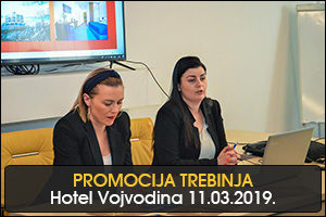 Promocjia Trebinja featured