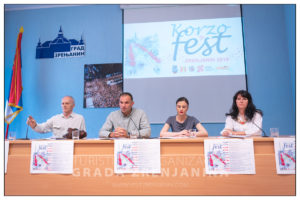 Korzo_fest_press001