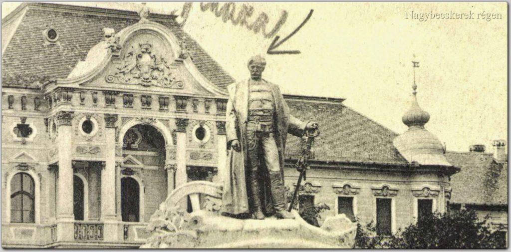 Istorijat Grada Zrenjanina