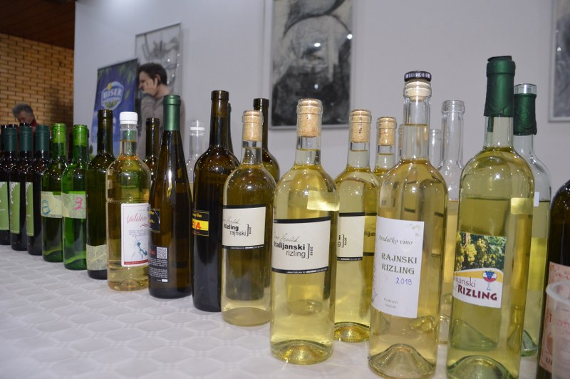 Najbolje vino Banata 02