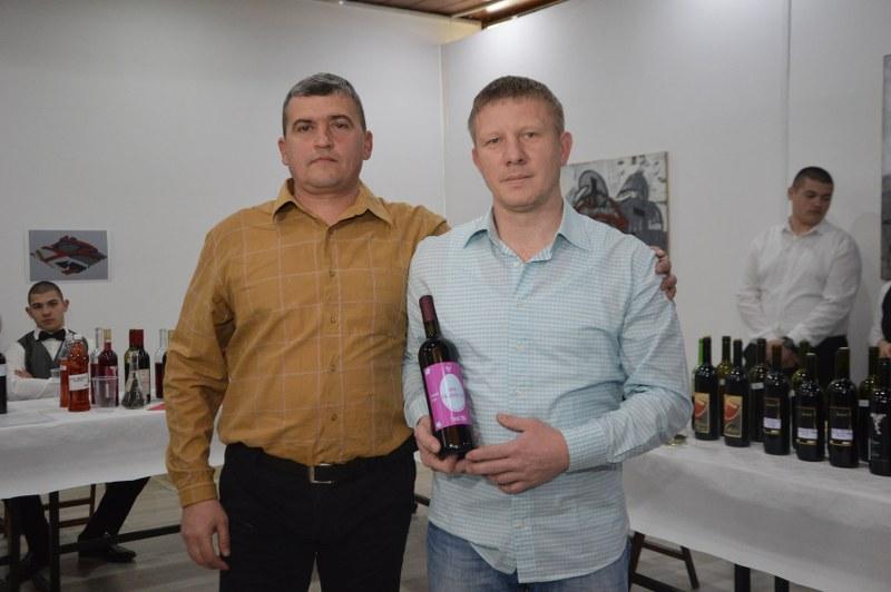 Najbolje vino Banata 04