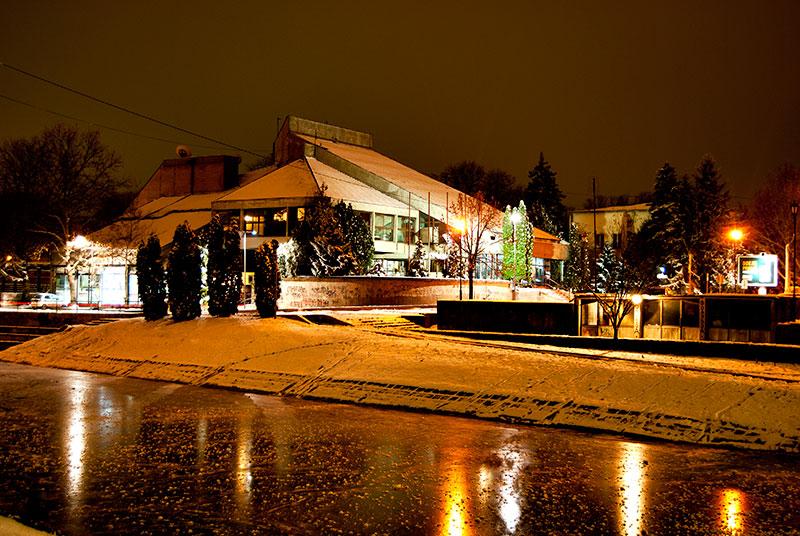 kulturni-centar-zrenjanin