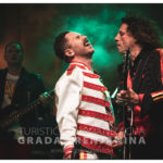 Queen Real Tribute Band 044