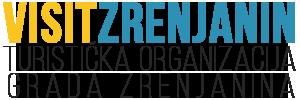 visitzrenjanin.com