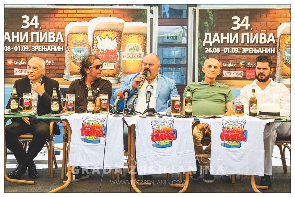 Press_Danipiva2019-12