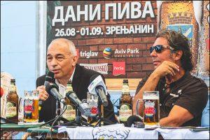 Press_Danipiva2019_Turisticka