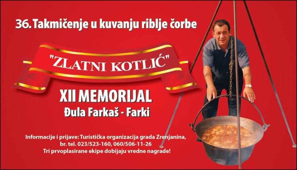 Zlatni-Kotlic-Farkas-Zrenjanin