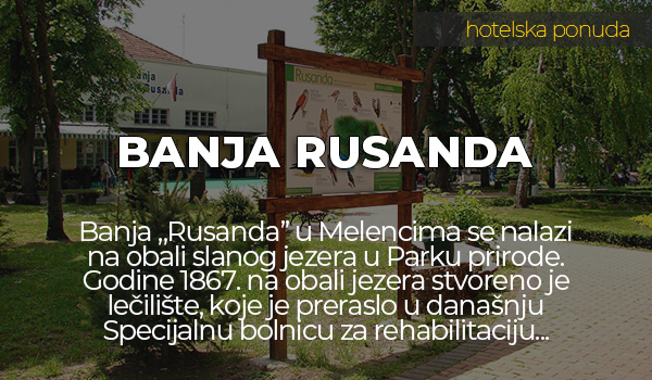 Banja Rusanda Melenci 600 2