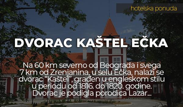 Dvorac Kastel Ecka 600 2