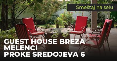 Guest_House_Breza_Melenci