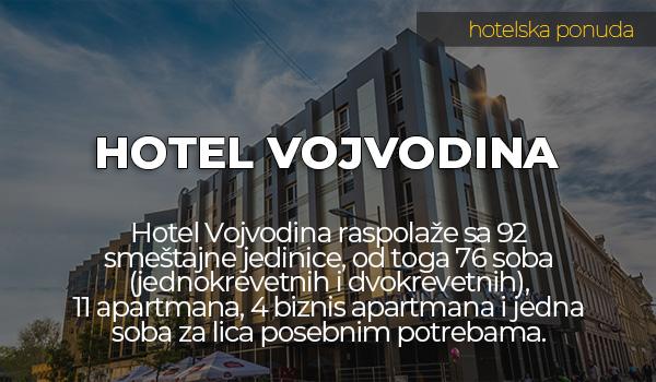 Hotel_Vojvodina_Zrenjanin