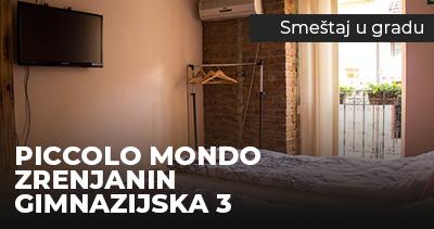 Picolo_Mondo_Zrenjanin