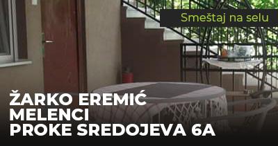Smestaj_Zarko_Eremic