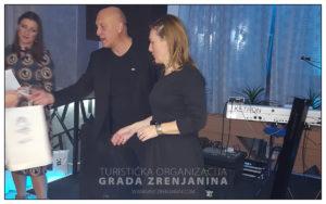 Leskovac2019 05