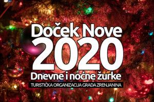 Docek2020Dnevneinocnezurke