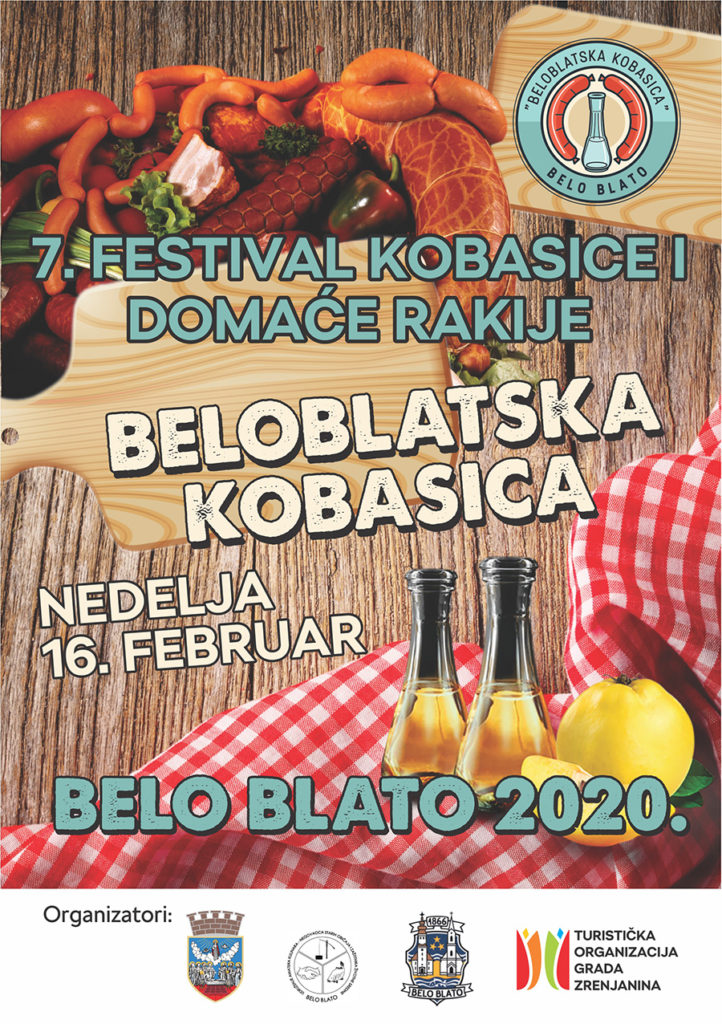 Beloblatska kobasica