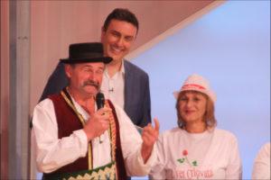 Zrenjanin_Sarenica_RTS