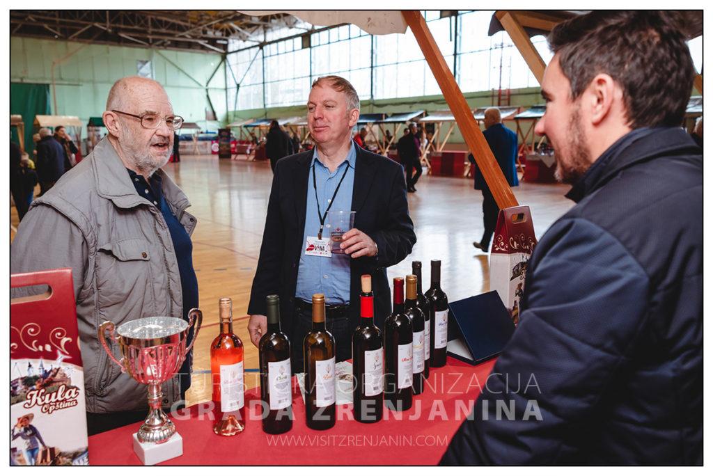 Festival Vina Zrenjanin2020 003