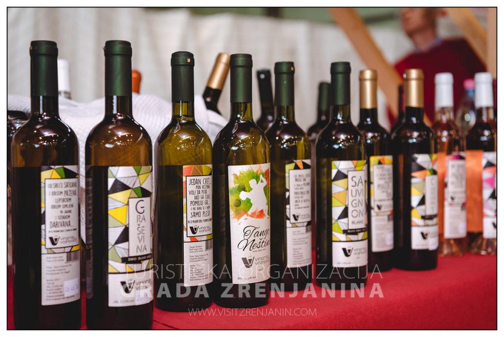 Festival Vina Zrenjanin2020 005