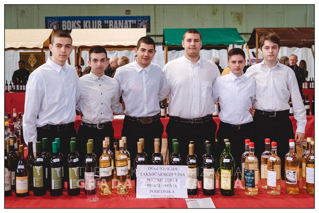 Festival Vina Zrenjanin2020 021
