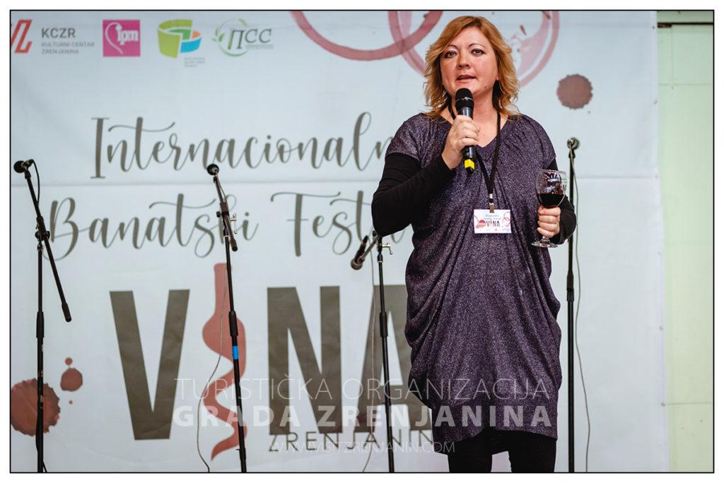 Festival Vina Zrenjanin2020 039