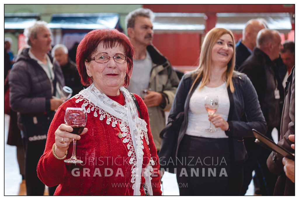 Festival Vina Zrenjanin2020 169