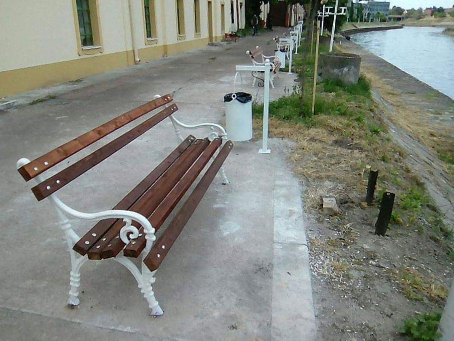 Setaliste-Muzej-piva-Zrenjanin