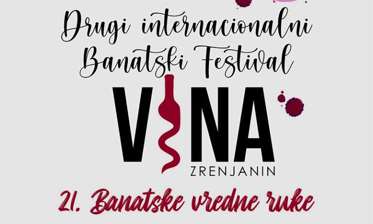 banatski festival vina plakat 2021 krive.cdr