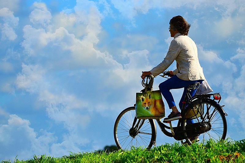 promocija biciklizma 3